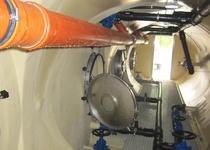 VDJ Klepačov - optimalizace vodovodní sítě